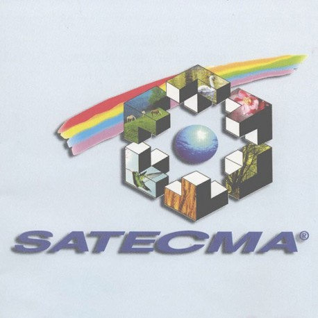 SATECMAELASTIC PM33