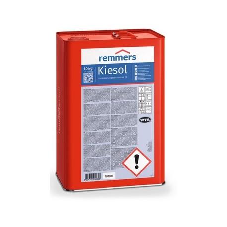Impermeabilizante Kiesol