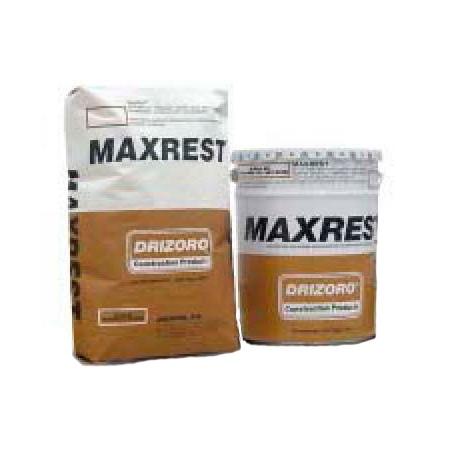 MAXREST ®