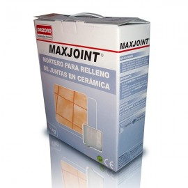 MAXJOINT