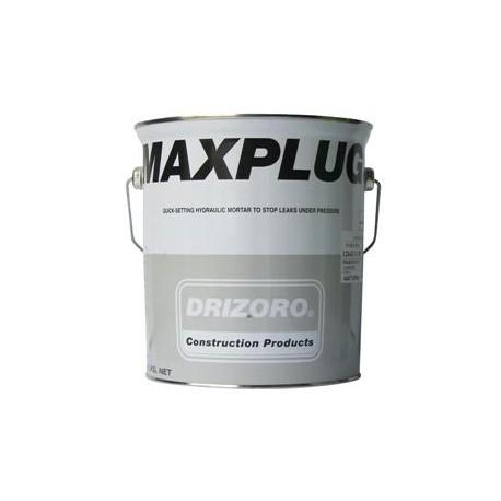 MAXPLUG ®