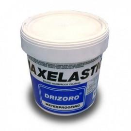 MAXELASTIC ® - Impermeabilizante para Cubiertas de gran estabilidad