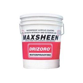 MAXSHEEN ®