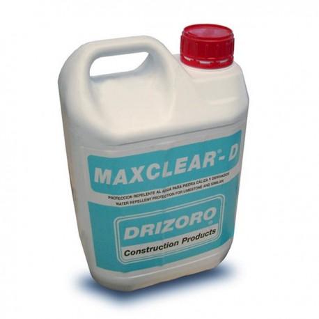 MAXCLEAR-D