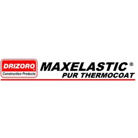 MAXELASTIC ® PUR THERMOCOAT