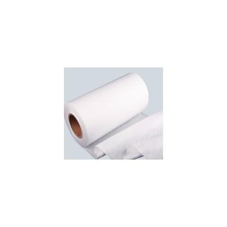 weberdry fabric 65 - geotextil técnico de poliéster para refuerzo