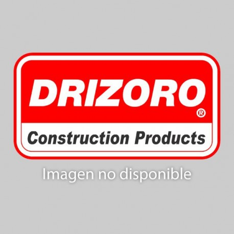 DRIZORO MAXURETHANE INJECTION MONO