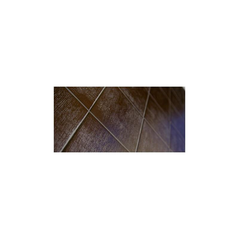 Weber color junta fina mortero fino coloreado para - Rellenar juntas baldosas exterior ...