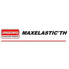MAXELASTIC ® TH
