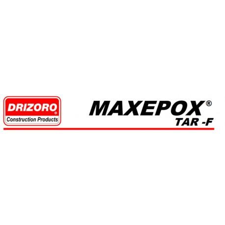 MAXEPOX ® TAR -F