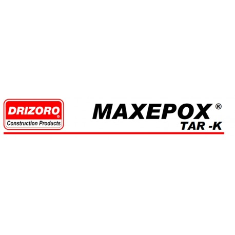 MAXEPOX ® TAR -K