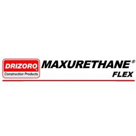 MAXURETHANE ® FLEX