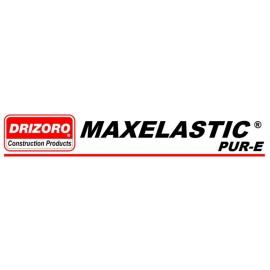MAXELASTIC ® PUR -E