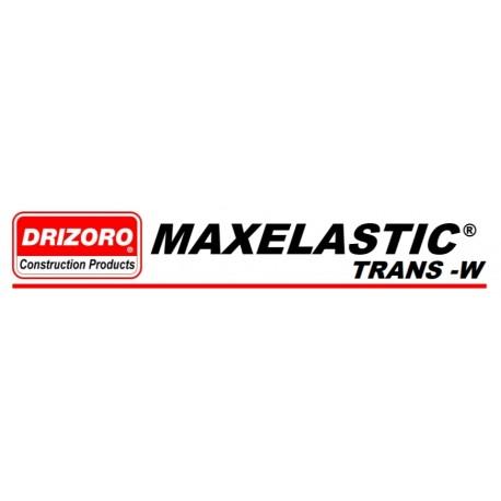 MAXELASTIC ® TRANS W