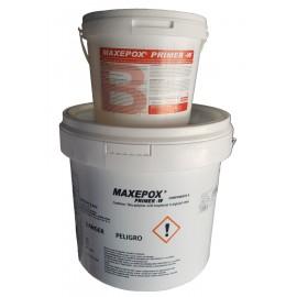 MAXEPOX ® PRIMER W