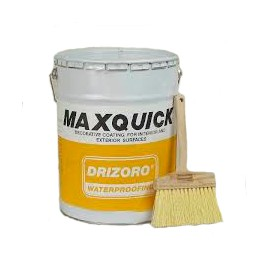 MAXQUICK ®
