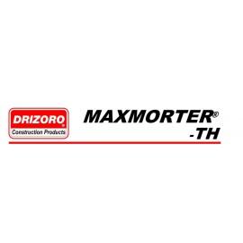 MAXMORTER ® TH
