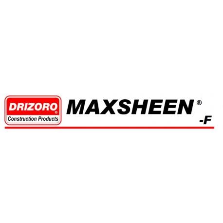 MAXSHEEN ® F