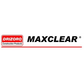 MAXCLEAR ®