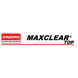MAXCLEAR ® TOP