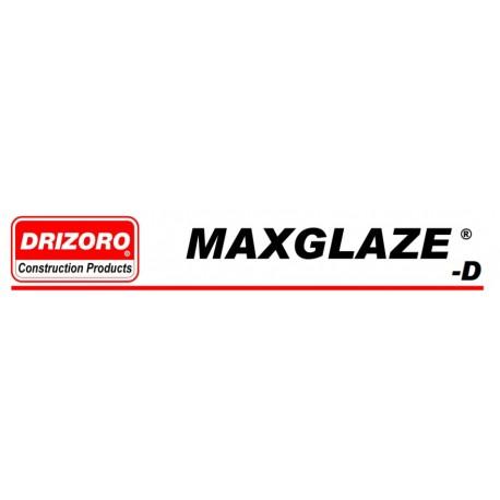 MAXGLAZE ® D