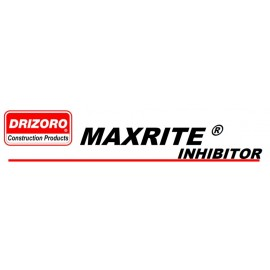 MAXRITE ® INHIBITOR
