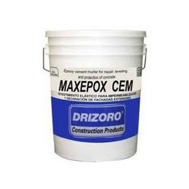 MAXEPOX ® CEM