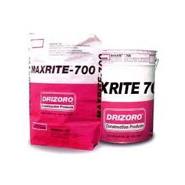 MAXRITE ® 700