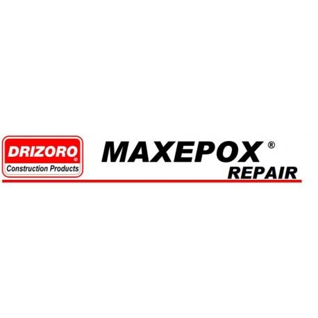 MAXEPOX ® REPAIR