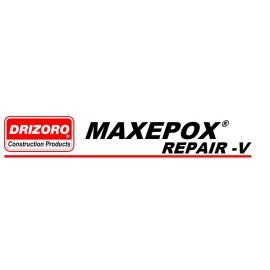 MAXEPOX ® REPAIR V