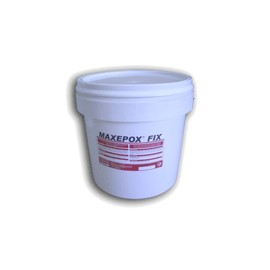 MAXEPOX ® FIX