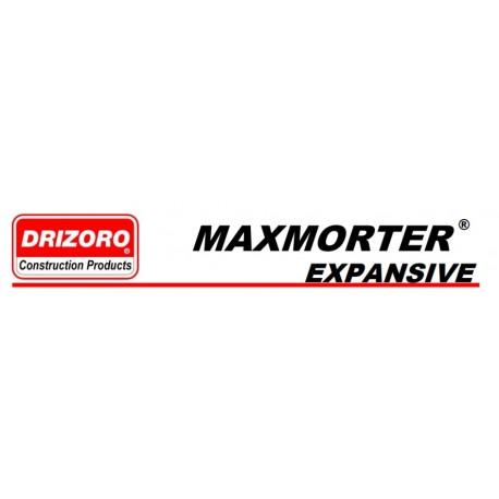 MAXMORTER ® EXPANSIVE