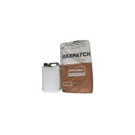 MAXPATCH ®