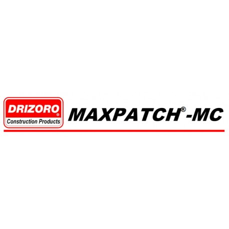 MAXPATCH ® MC