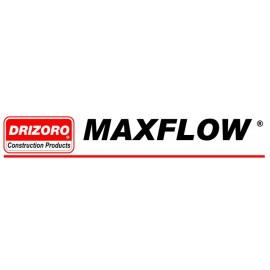 MAXFLOW ®