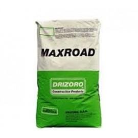 MAXROAD ®