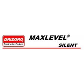MAXLEVEL ® SILENT
