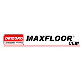 MAXFLOOR ® CEM