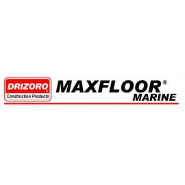 MAXFLOOR ® MARINE