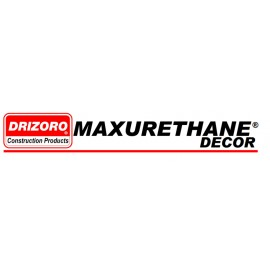 MAXURETHANE ® DECOR
