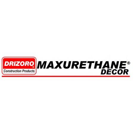 MAXURETHANE ® DECOR