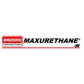 MAXURETHANE ® W