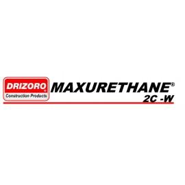 MAXURETHANE ® 2C W
