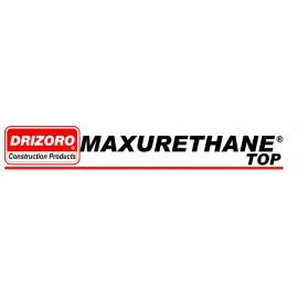 MAXURETHANE ® TOP