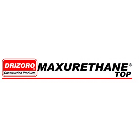 MAXURETHANE ® TOP