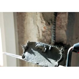 Mortero de Alta Resistencia y Endurecimiento Rápido para la Reparación Estructural del Hormigón [PROPAM REPAR TECHNO 20kg]