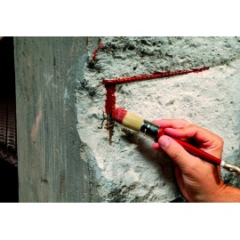 Revestimiento Epoxi para la Protección del Acero contra la Corrosión [BETOPRIM EPOXI]