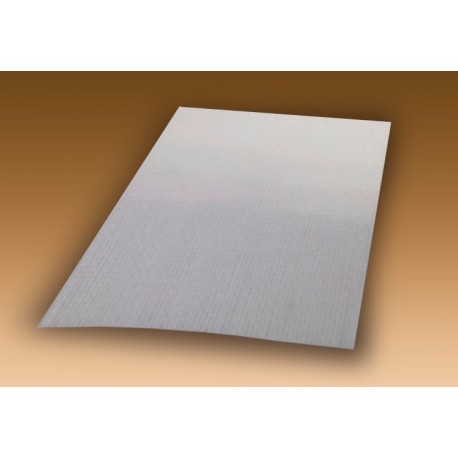 Geotextil de Poliéster No Tejido para el Refuerzo de Membranas Líquidas de Impermeabilización Poliméricas [BETOFIBER POLIESTER]