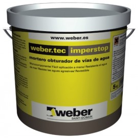 weberdry imperstop