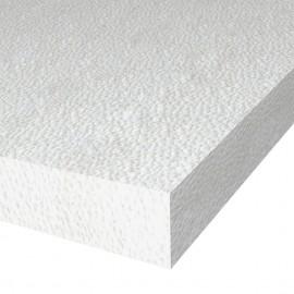 Panel de poliestireno expandido sinterizado EPS para aislamiento térmico de fachadas (SATE) [Sika® ThermoCoat 2]